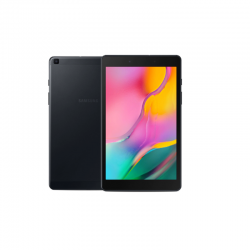 "Tablet  Samsung - A - 10.1""..."
