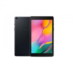 Tablet Samsung Galaxy -  A-...