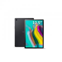 Tablet  Samsung Galaxy -...