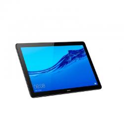 Tablet Huawei - MediaPad M5...