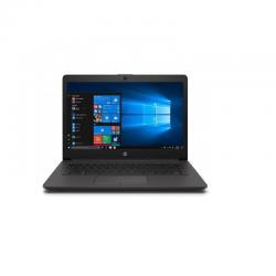 HP 14-CK0001LA Celeron 4GB 500GB W10H