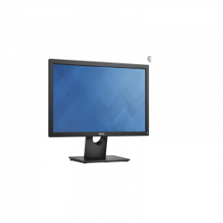"Monitor Dell 19.5"" LED..."