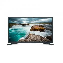 Television Samsung...