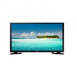 Smart TV Samsung...