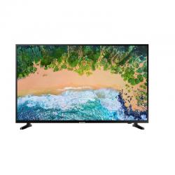 Smart TV Samsung LED 4K UHD...