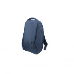 Mochila Xtech XTB-506BL Azul