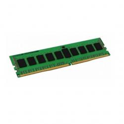MEMORIA RAM KINGSTON DE 4GB...