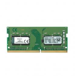 Memoria RAM 8GB Notebook...