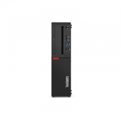 AMD RYZEN 3 2200 Lenovo TC...