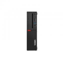 AMD RYZEN 7 Lenovo TC M725s...