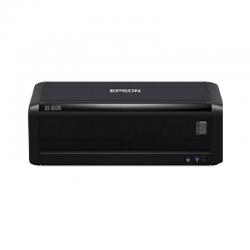 Escaner Epson WorkForce...