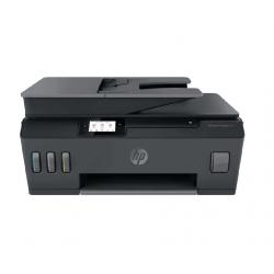 615W Impresora...