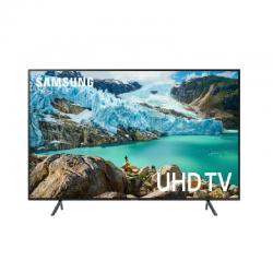 "Samsung  Smart TV 58"" - 7..."