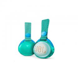 JBL JR POP - Speaker - Teal