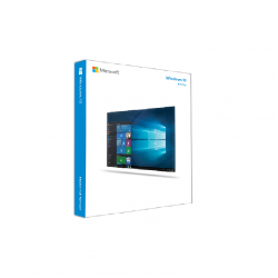 Microsoft Windows 10 Home -...