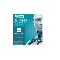 ESET Internet Security -...