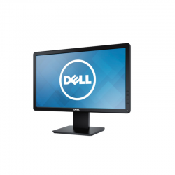 "Monitor Dell 19"" LED E2019H..."