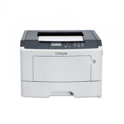 MS315DN Impresora Laser...