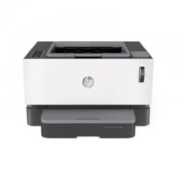 1000A Impresora Laser...