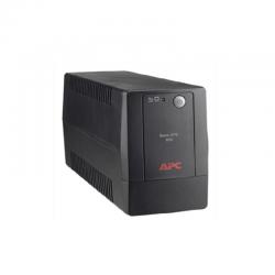 Ups Apc Back-Ups Bx800L...