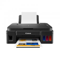 G2110 Impresora...