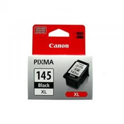 Tinta Canon PG145XL Negro...
