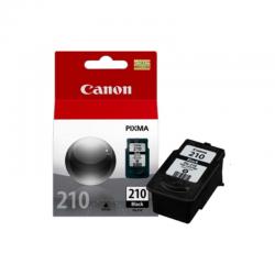 Tinta Canon PG210XL Negro