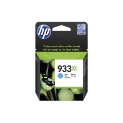 Tinta HP CN054A 933XL Cyan