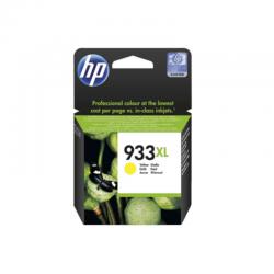 Tinta HP CN056A 933XL...