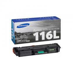 Toner Samsung MLTD116L...