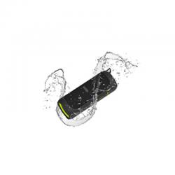Klip Xtreme Port. TWS Audio...