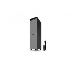 Klip Xtreme Speaker system...