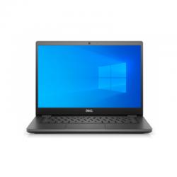 CI5 Dell Latitude 3410 8Gb...