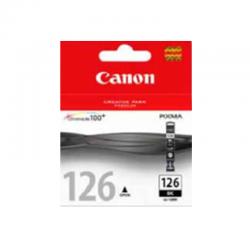 Tinta Canon CLI-126 NEGRO