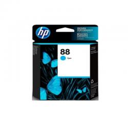 Tinta HP C9386A  88C