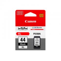 Tinta Canon PG44XL Negro