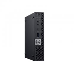 CI7 Dell Micro 7060 8GB SSD...