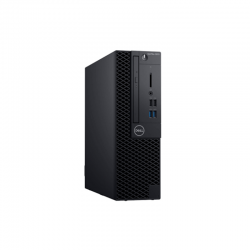 CI3 Dell Optiplex 3080 Sff...