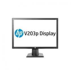 "Monitor HP 19.5"" LED v203p..."