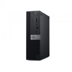 CI5 Dell OptiPlex 7070 8GB...