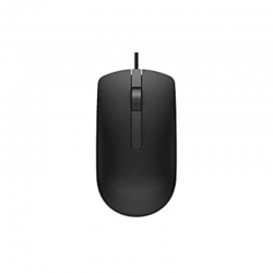 Mouse Dell Optical MS116...