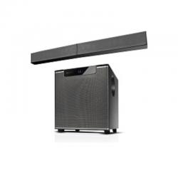 Klip Xtreme Sound bar Black...