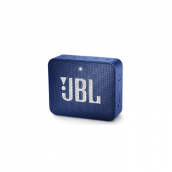 JBL Go Altavoz para uso...