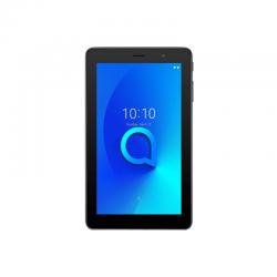 9013A-2AOFUS1-1 Tablet...