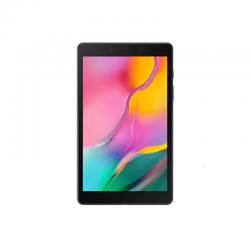 SM-T290NZKAGTO, Tablet...