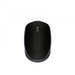 Mouse Logitech M170...
