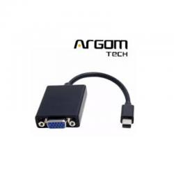Cable Adaptador Argom mini...
