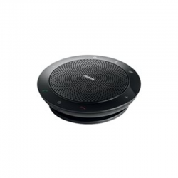 Jabra SPEAK 510 MS Altavoz...