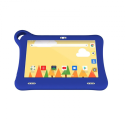 8052-2AOFUS4 Tablet Alcatel...
