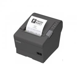 TM-T88V Impresora Térmica...
